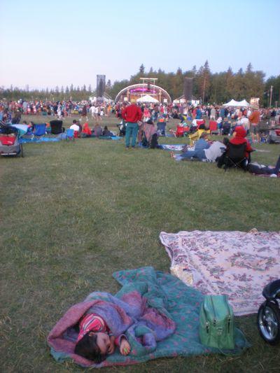 Folk fest 2009 125