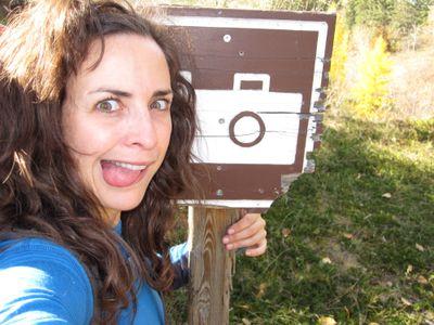 Newfoundland trail 039