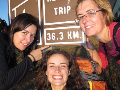 Newfoundland trail 050