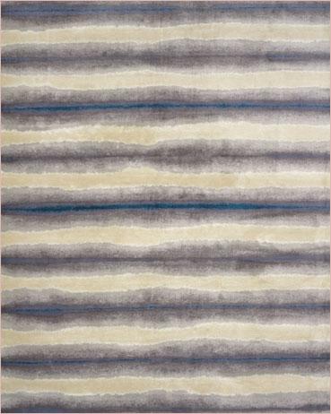 Stripes---Grey