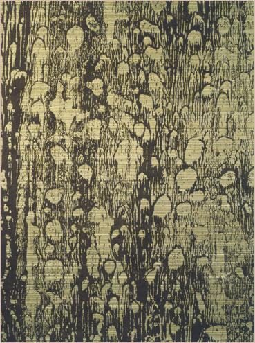 Texture---Green