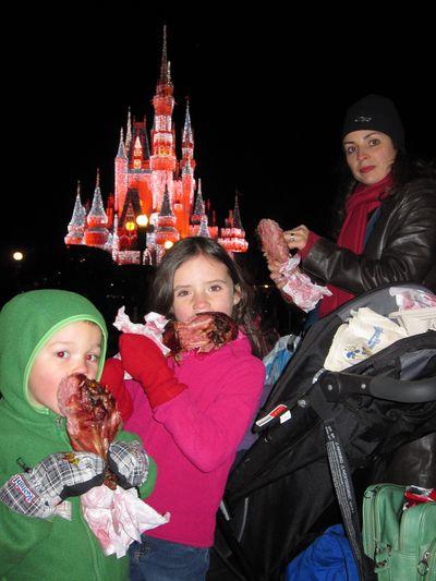 Disney 2 022