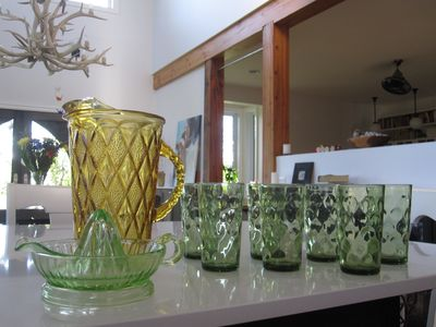 Old house revival finds 006