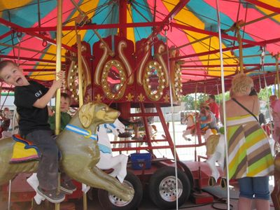 Fair and farm 2011 002
