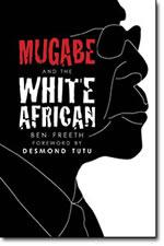 Mugabe cover sm
