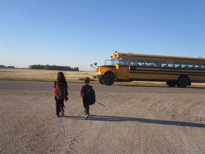 First day of school sept 2011 222