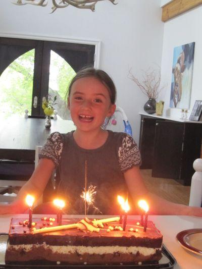 Georgia birthday 003